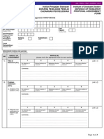 08_form Drp Assessment Rubrics (Apr2013)