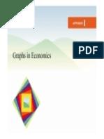 Graficas en Economia - Capt 1a - Economia