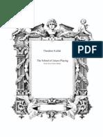 IMSLP04025-SchoolOfOctavePlayingKullak_part2_