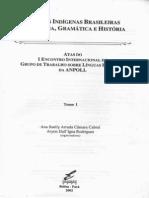 Rodrigues & Cabral Revendo Classif TG