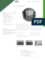 Viessmann Data Logger DL2 Brochure
