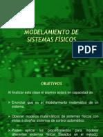 MODELAMIENTO DE SITEMAS FÍSICOS (Copia en conflicto de alejo alvarez 2013-12-18)
