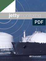 Jetty Brochure