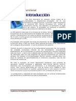 Manual Sobre Microprocesadores