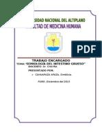 Caratula Impri