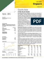 2013-3-12 Kim Eng Courts Initiation v4 Ed1