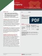 2013-7-17 Dbs Sg Property Crct