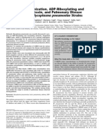 Variation in Colonization, ADP-Ribosylating and ARDS severity Mycoplasma pneumoniae strains.pdf
