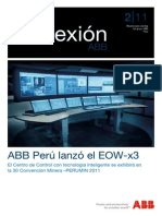 abb subestacion.pdf