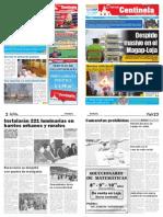 Edición 1502 Diciembre 28.pdf