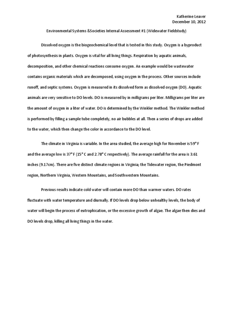 abstract definition essay abstract definition essay co examples of