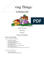 science unit final docx weebly