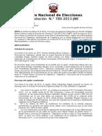 19380pronum.doc