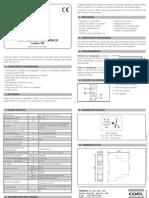 Manual de Instru Es T80 Rev.2