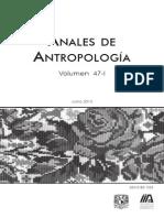 AlejMtCanales_paperAnales-47-1