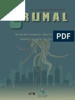 Revista Brumal