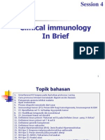 Clinical Immunology in Brief-4