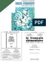 le-francais-elementaire-debutants-1.pdf
