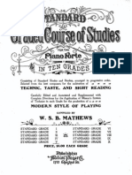Standard Graded Course of Studies 5.pdf
