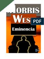 MorrisWest.Eminencia.V1.0.pdf