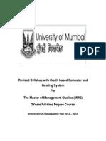 MMS 1st Year Syllabus - (4)
