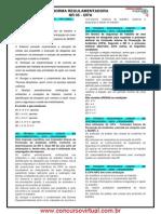 NR 05 - CIPA  Exercícios