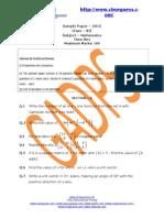 5323pre Board Maths (1)