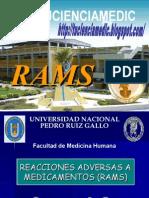 Rams Fmh-unprg Tucienciamedic