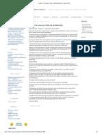 Confea - Conselho Federal de Engenharia e Agronomia _ EngFerroviaria