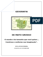 30740973 Geografia de Mt Livro1