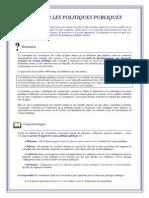 10_evaluer_les_politiques_publiques.pdf