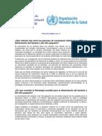 3_patrones_y_alimentacion.pdf