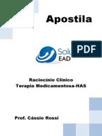 apostilaterapia
