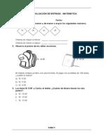 PRUEBAS DE ENTRADA-2.doc
