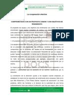 48. La cooperación efectiva.pdf