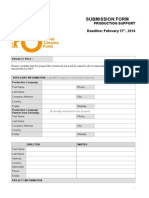 WCF_Submission_Form_Production_en-1.doc