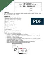 laboratorio_osciloscopio