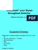Dede Wholesale Proposal Draft-3 05-13-2012 LATEST
