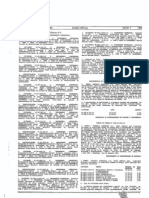 Diario Oficial - Ailton Gomes Monteiro