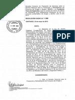REX 1586 - Fundacion Tierra de Esperanza.pdf San Miguel