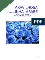 3329227-COZINHA-ARABE