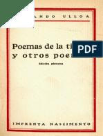 Armando Ulloa
