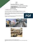 Sunwide Proposal USA Draft 2 05142012