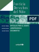 Hacia La Creacion de Un Sistema de Reemplazo Luis Ignacio de Ferari