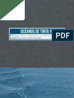 REYES SÁNCHEZ-  Desarrollo marítimo dominicano