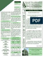 12-02-12.pdf
