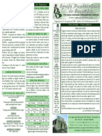 01-08-12.pdf
