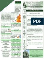 11-18-12.pdf