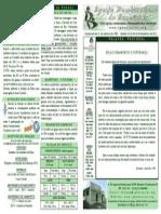 11-25-12.pdf