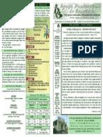 10-28-12.pdf